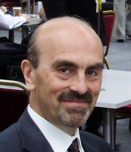 Franco Brazzabeni