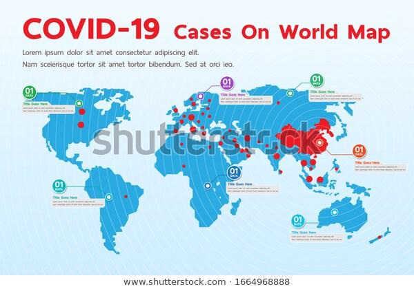 il vaccino anti covid-19 arrivera u0026 39  dalle piante